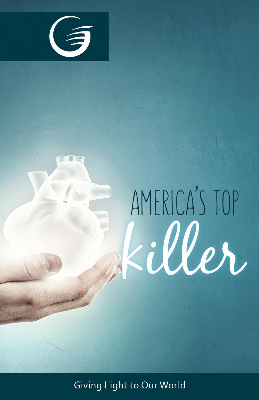 v2-Americas-Top-Killer-c2.jpg