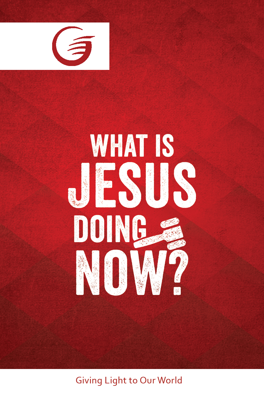 What-is-Jesus-Doing-Now-RGB.jpg