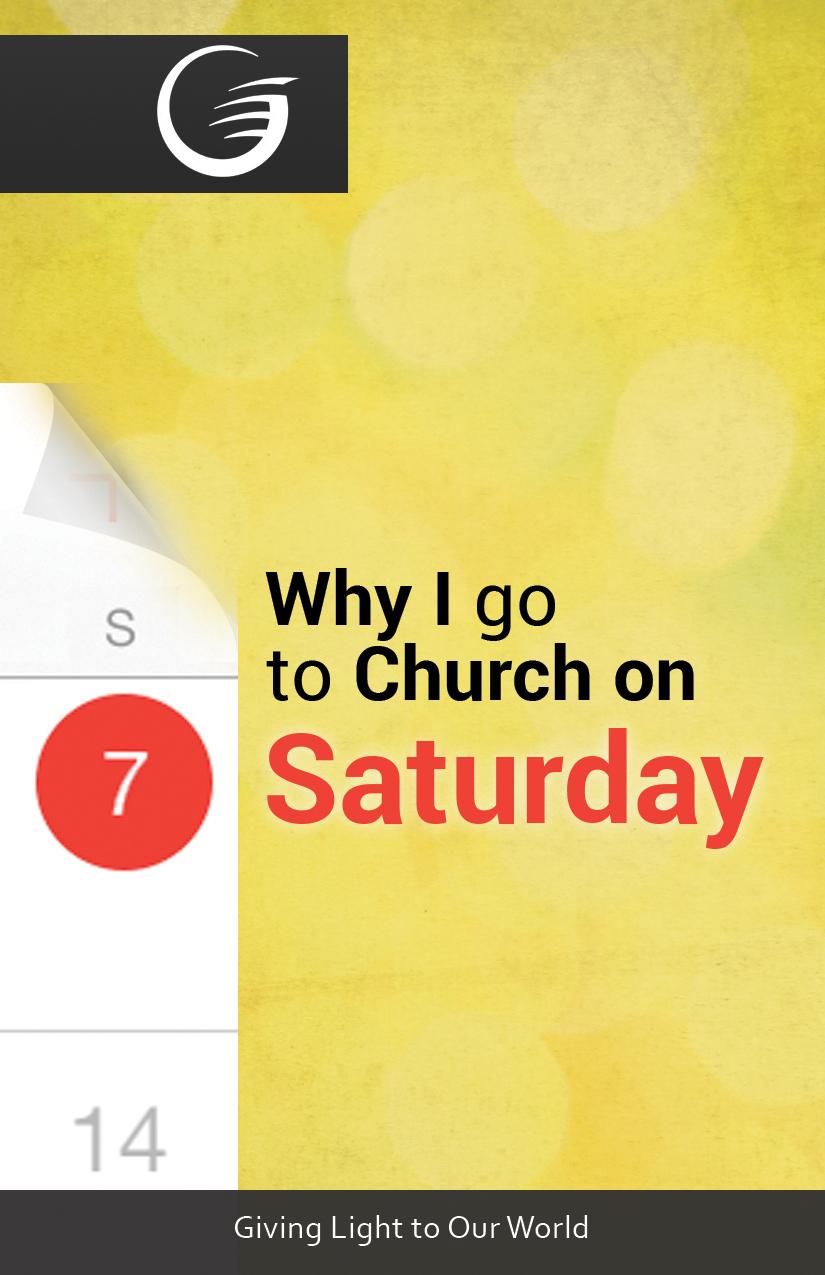Why-Church-on-Saturday-Cover-1.jpg