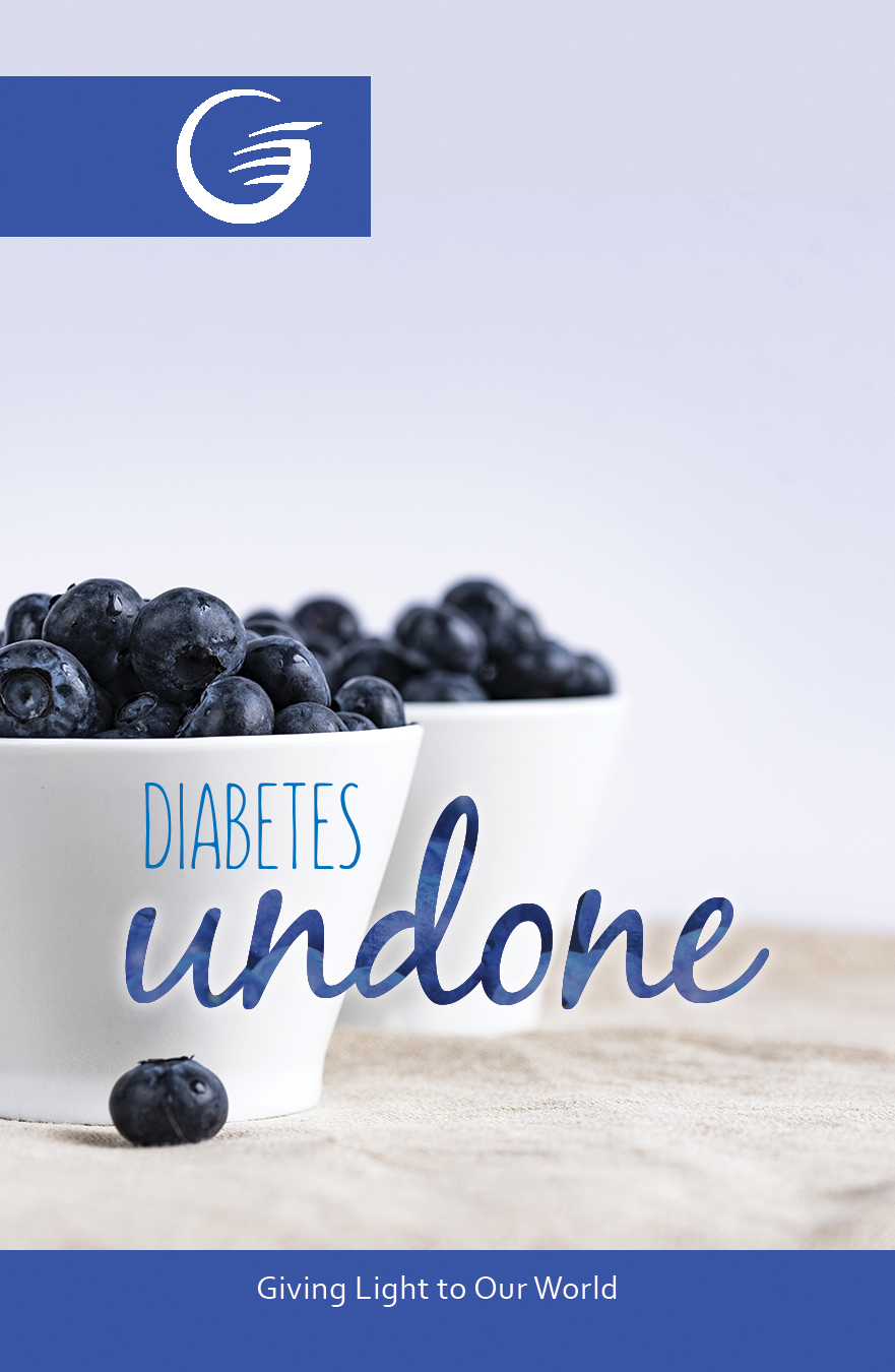 Diabetes-Undone-RGB.jpg