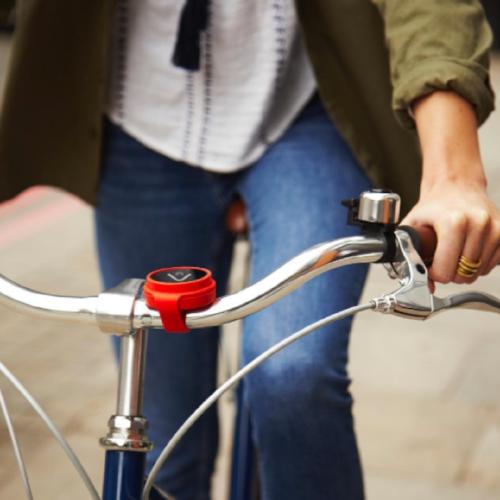 Best-New-Travel-Technology-2017-BeeLine-Bike-Navigation