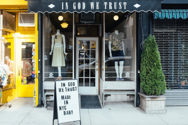 soho-new-york-city-In-God-We-Trust.jpg