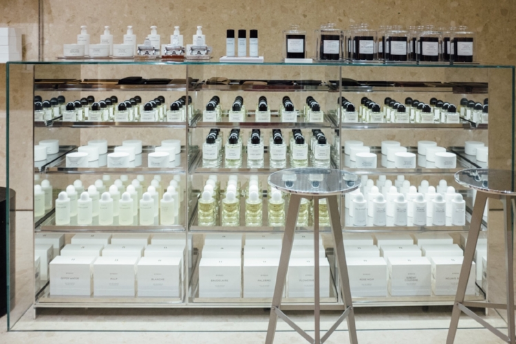 soho-new-york-city-Byredo.jpg