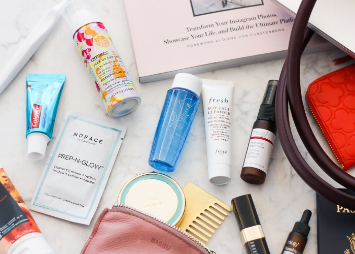 LayersofChic-Travel-Essentials-What-to-Pack-Beauty-Products.jpg