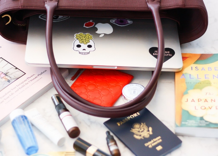 LayersofChic-Travel-Essentials-What-to-Pack-Carry-On.jpg