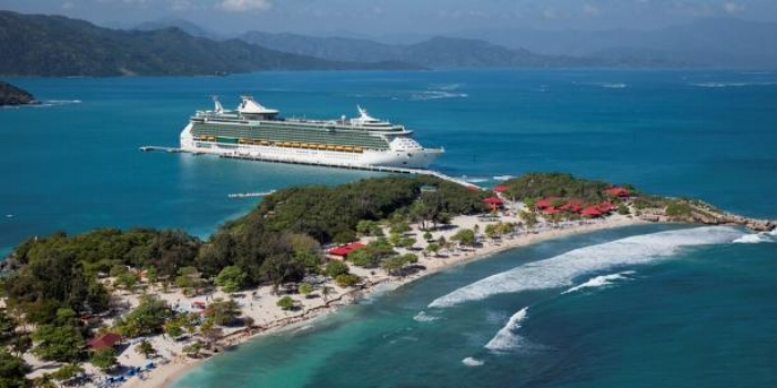 Trvl Porter_ Travel Hub 365_royal caribbean.jpg