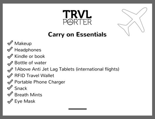 carry on essential checklist (1).jpg