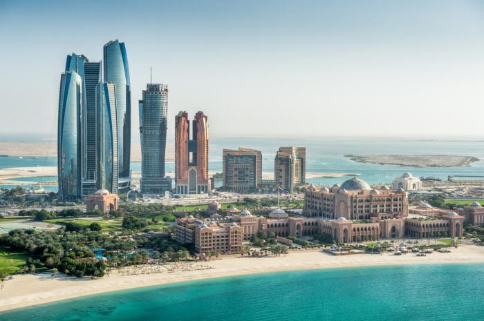 Abu Dhabi_Trvl Porter.jpg