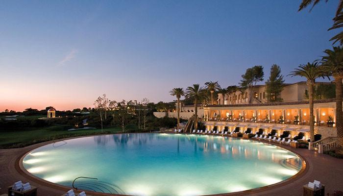 the resort at pelican hill_newport_spa.jpg
