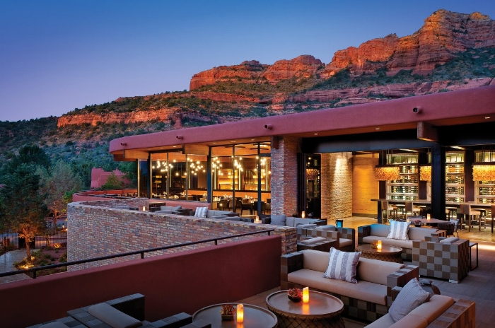 Canyon Ranch, Tucson_guide to travel.jpg