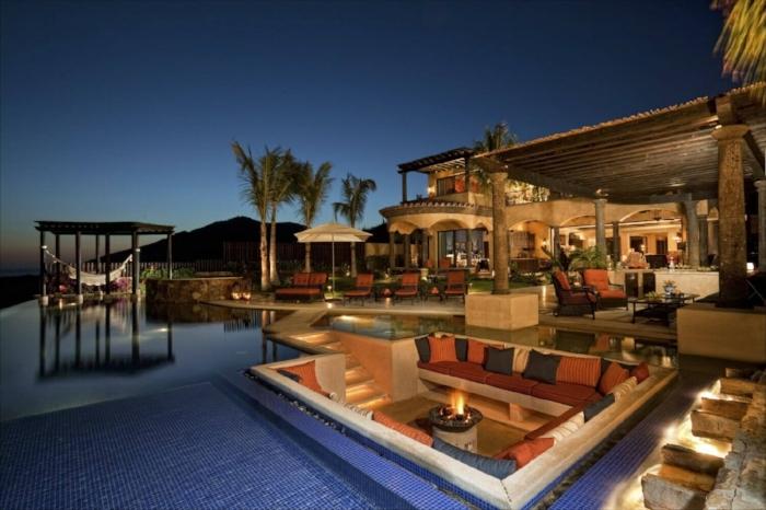 Terranea Resort, Palos Verdes_guide to travel .jpg
