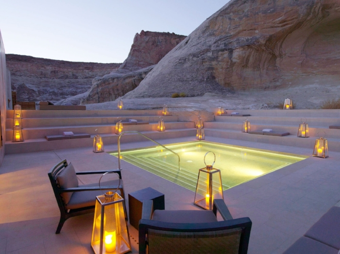 Amangiri, Canyon Point_spa and guide to travel.jpg
