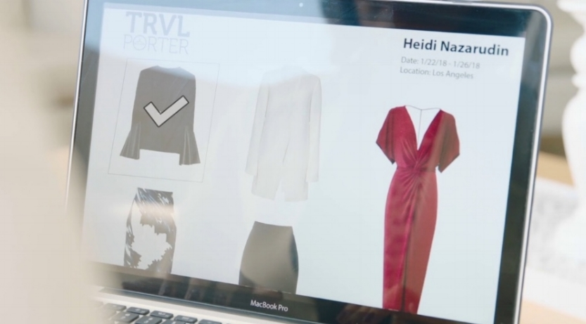 trvl-porter_review-travel-wardrobe.jpg