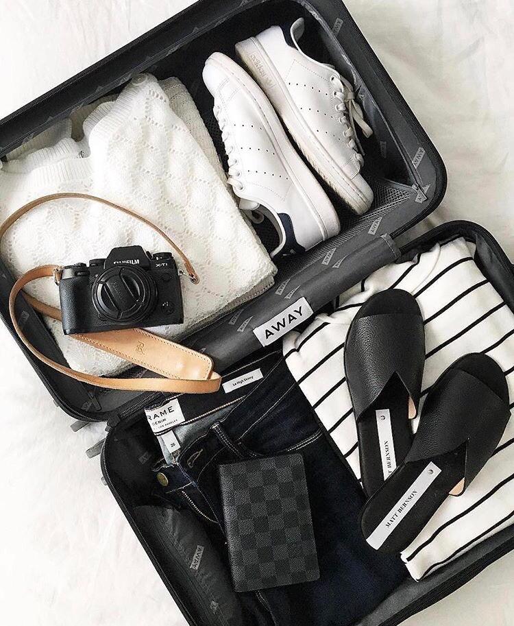 trvl-porter-eliminate-luggage.PNG
