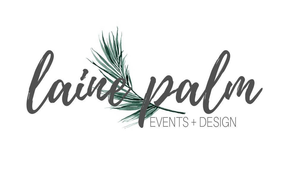 Laine Palm Designs