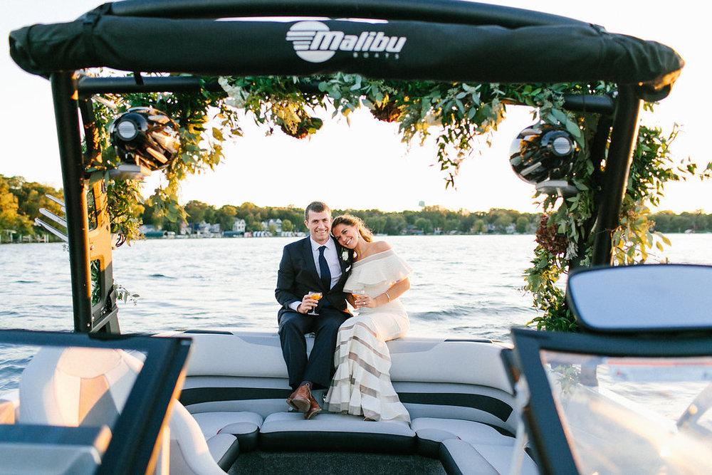 2017_Carly_Milbrath_Backyard_Wedding_Wayzata_MN_574.JPG
