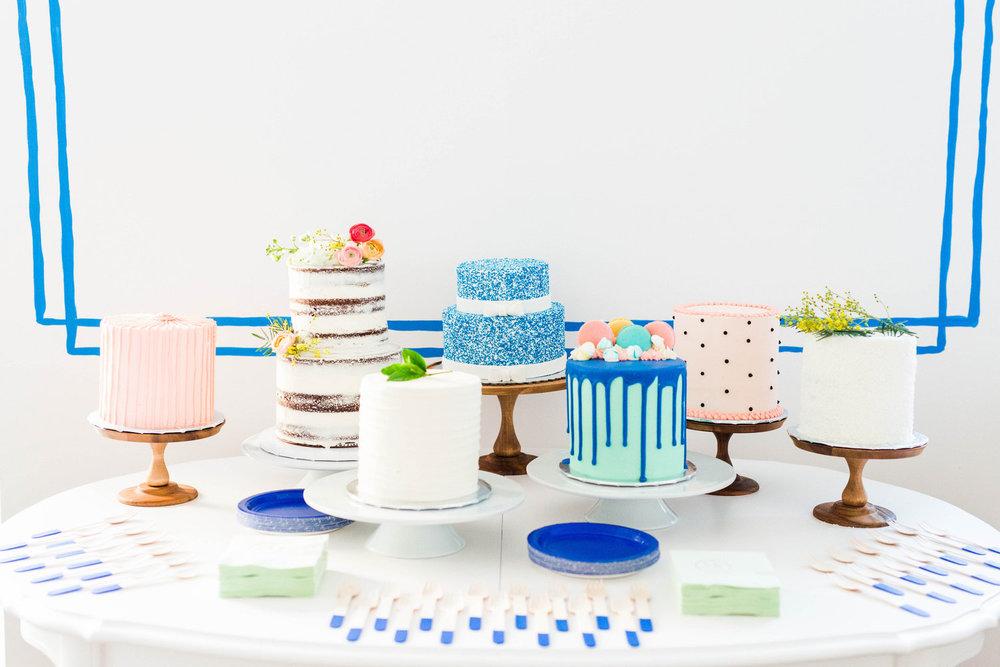 Amys Cupcake Shoppe | Hopkins, MN