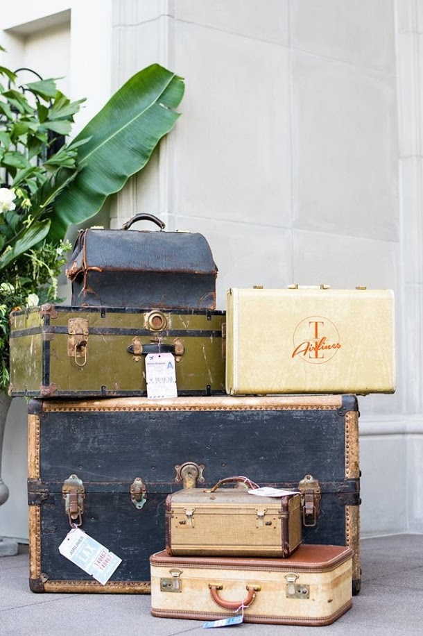 lindsaypiram_suitcases tomand tom (1).jpg