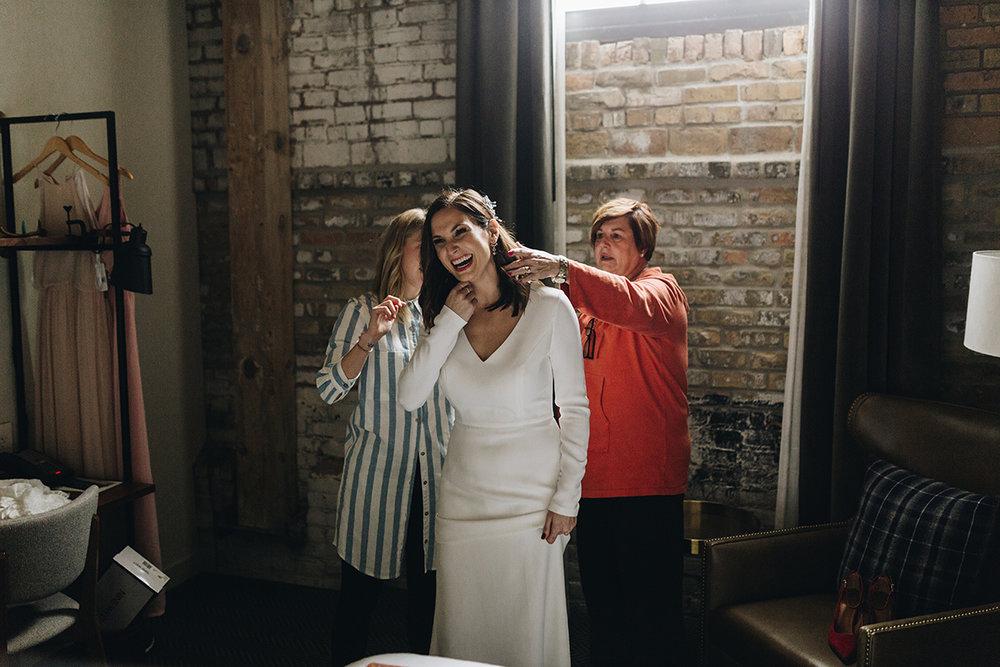 futterer-wedding-10-28-17-110 copy.jpg