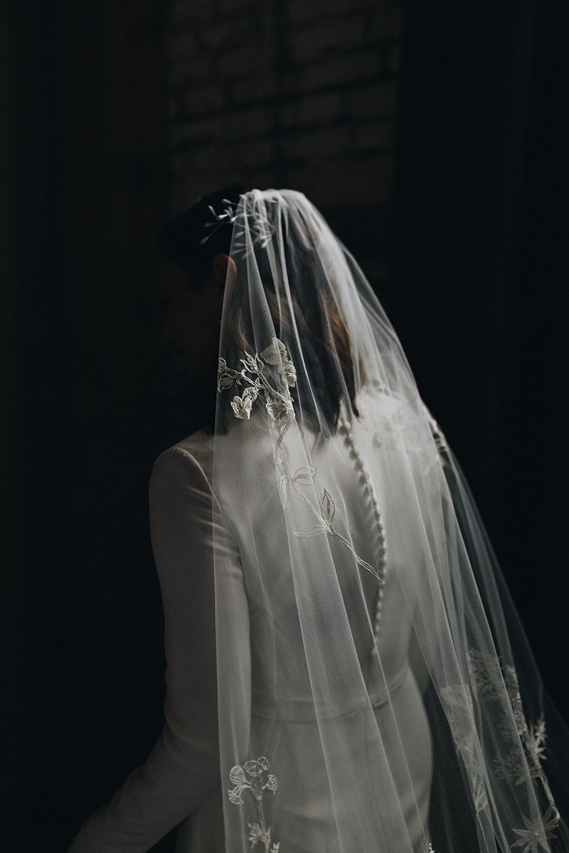 futterer-wedding-10-28-17-128 copy.jpg