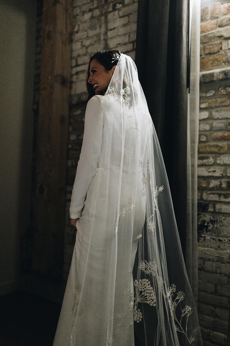 futterer-wedding-10-28-17-133 copy.jpg