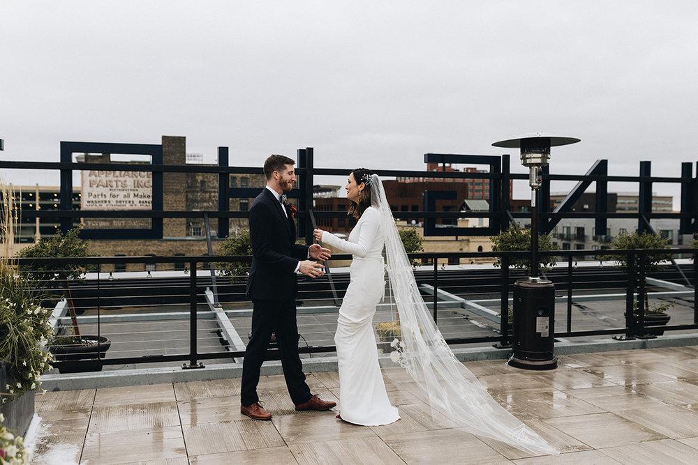 futterer-wedding-10-28-17-176 copy.jpg