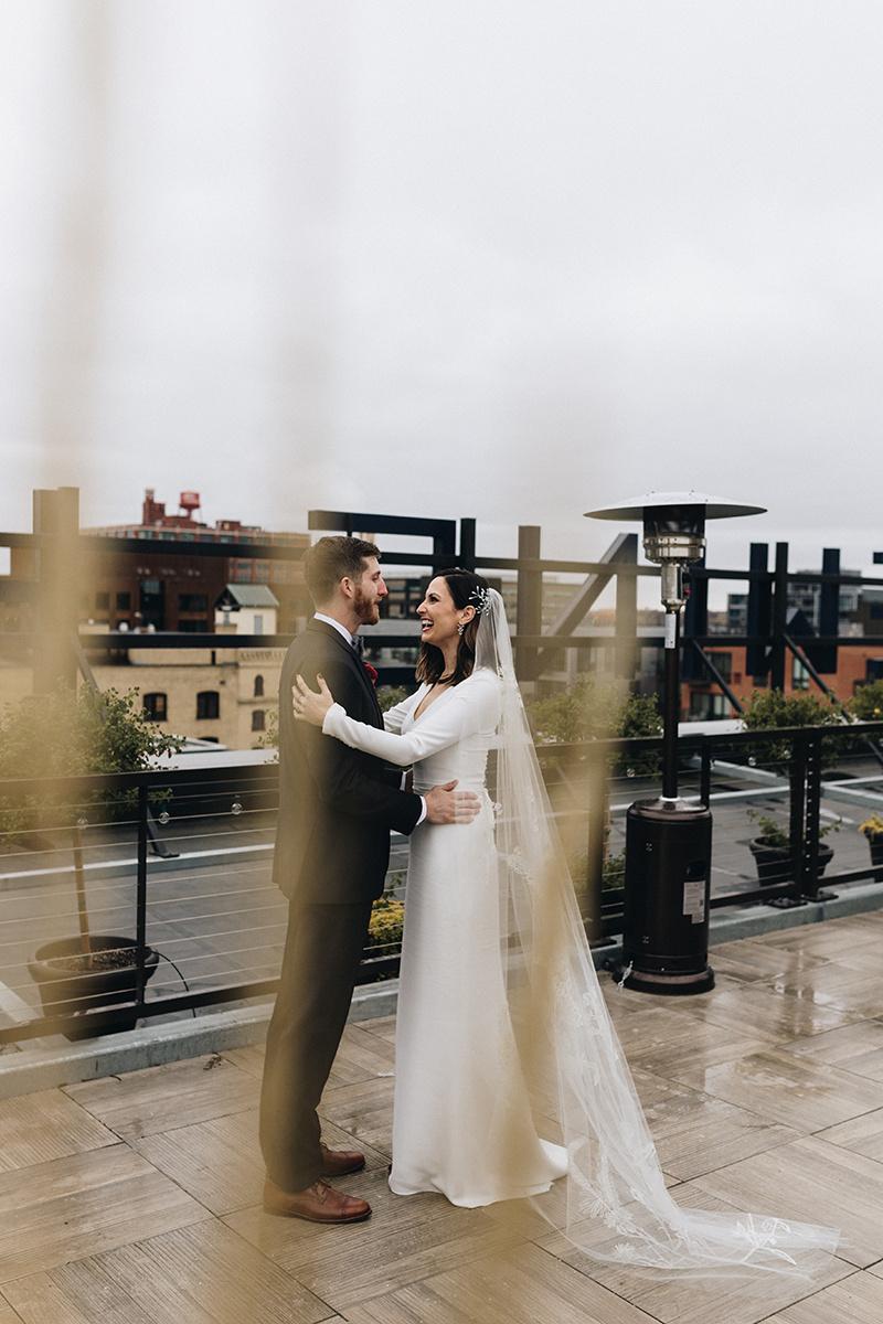futterer-wedding-10-28-17-189 copy.jpg