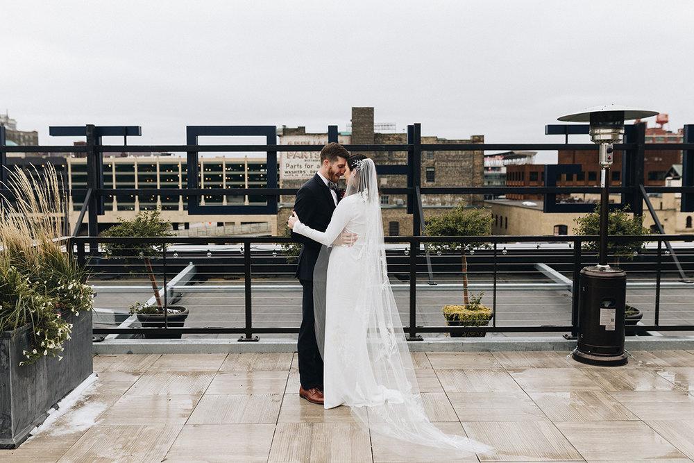 futterer-wedding-10-28-17-182 copy.jpg