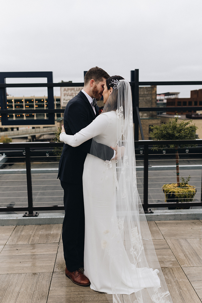 futterer-wedding-10-28-17-192 copy.jpg