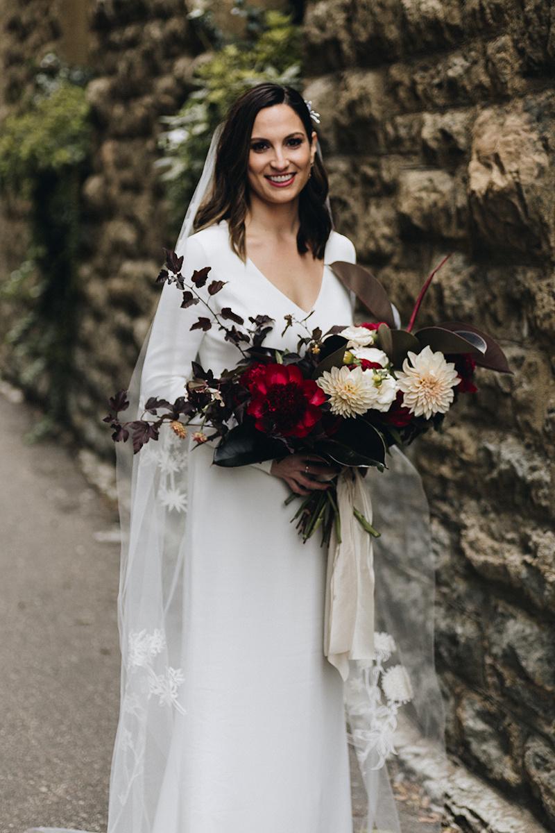 futterer-wedding-10-28-17-223 copy.jpg
