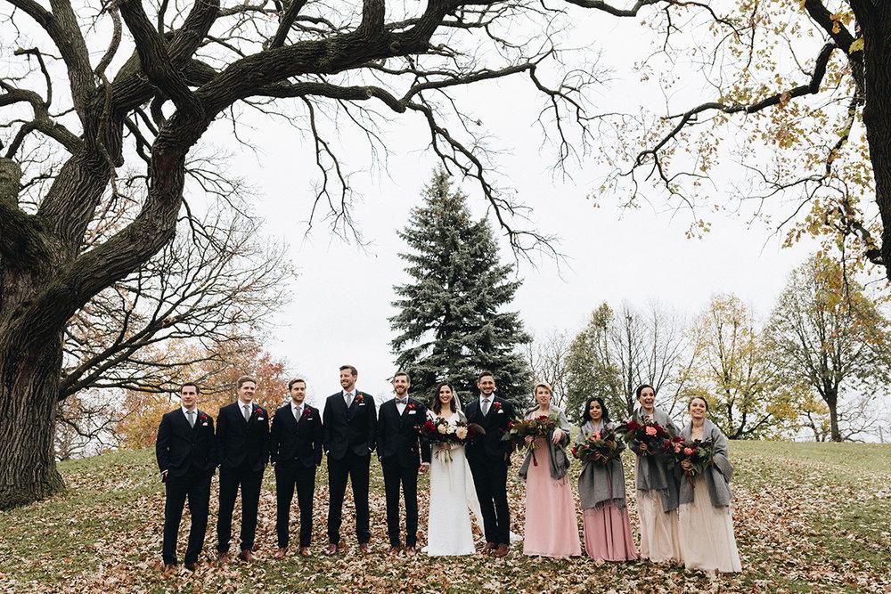 futterer-wedding-10-28-17-254 copy.jpg