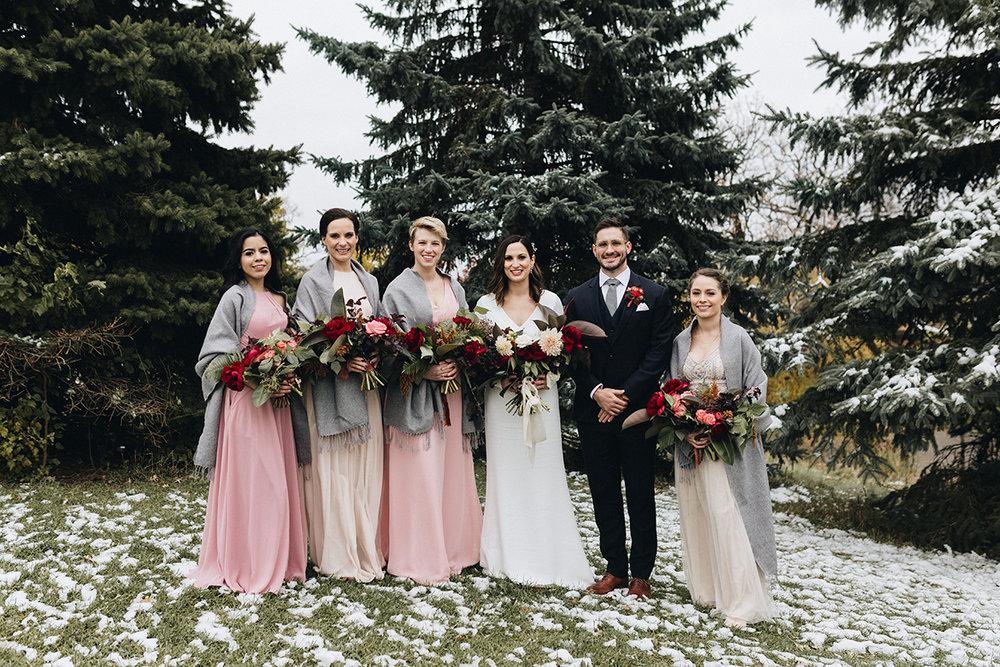 futterer-wedding-10-28-17-281 copy.jpg