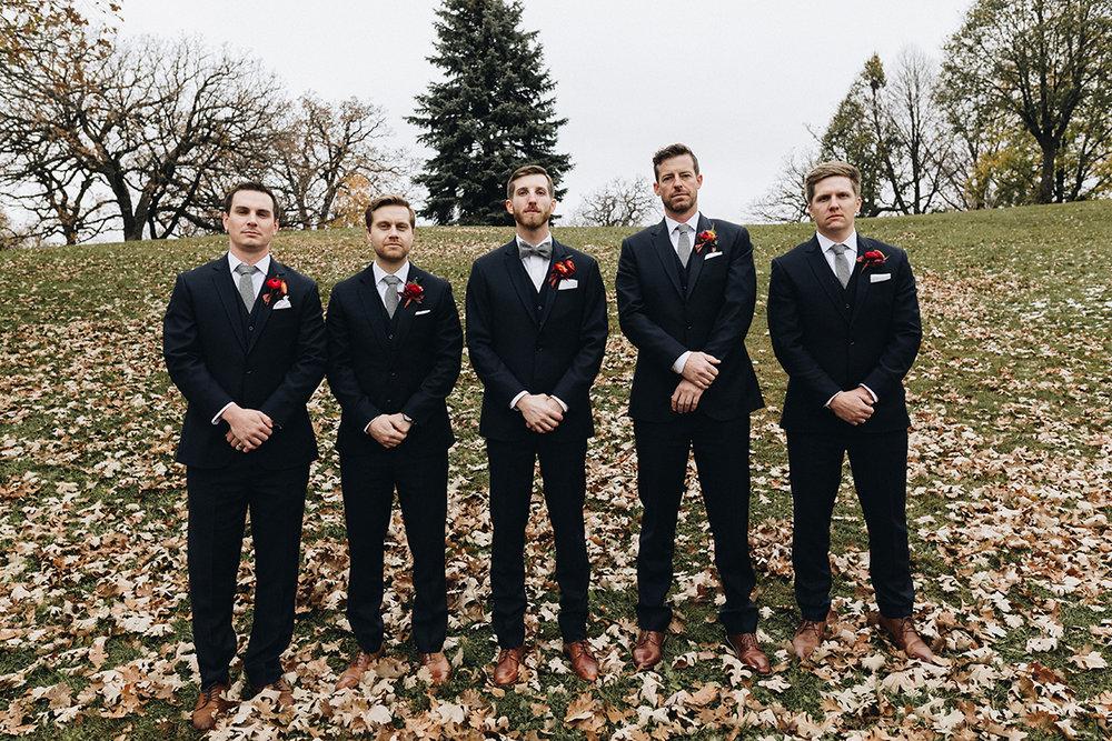 futterer-wedding-10-28-17-274 copy.jpg