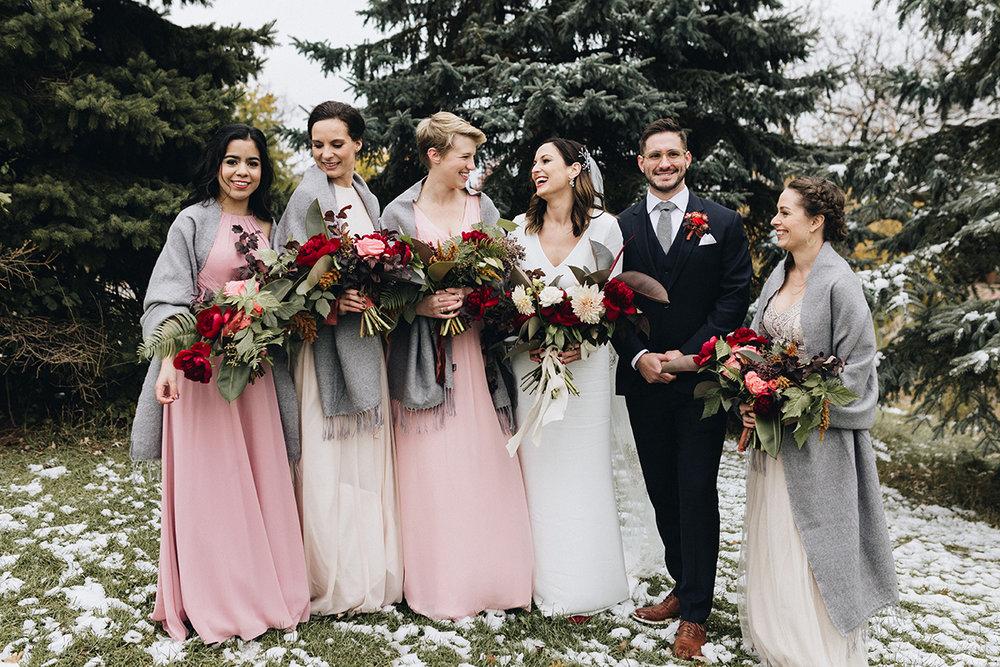 futterer-wedding-10-28-17-303 copy.jpg