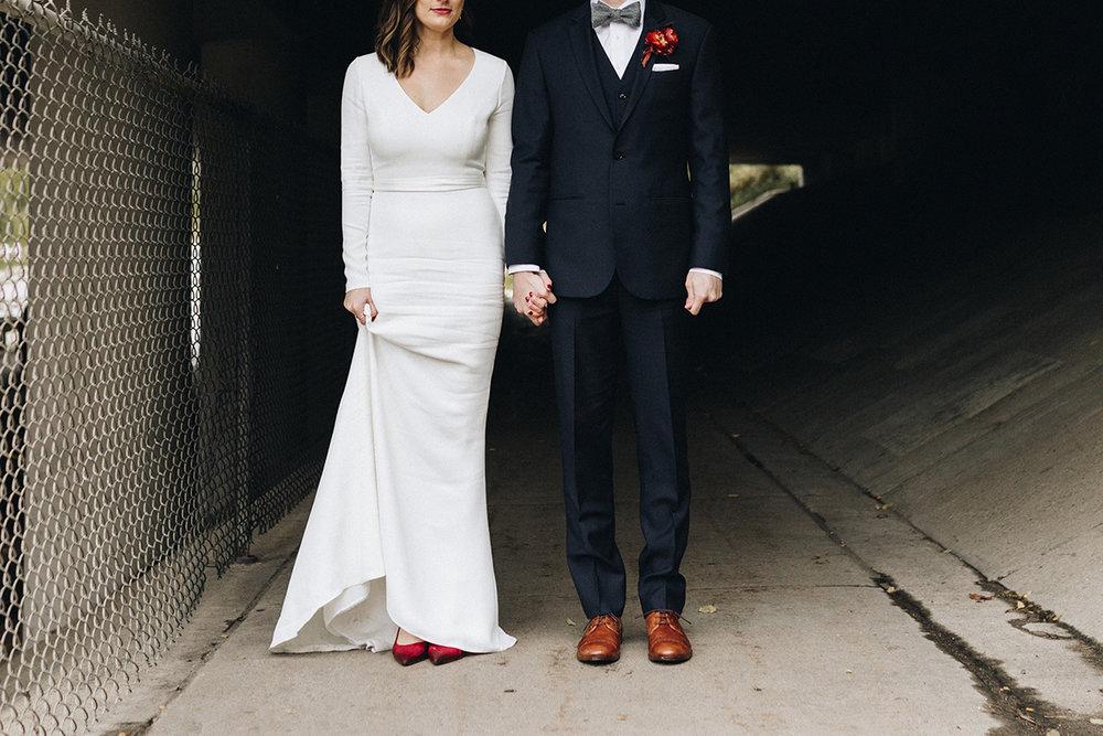 futterer-wedding-10-28-17-442 copy.jpg