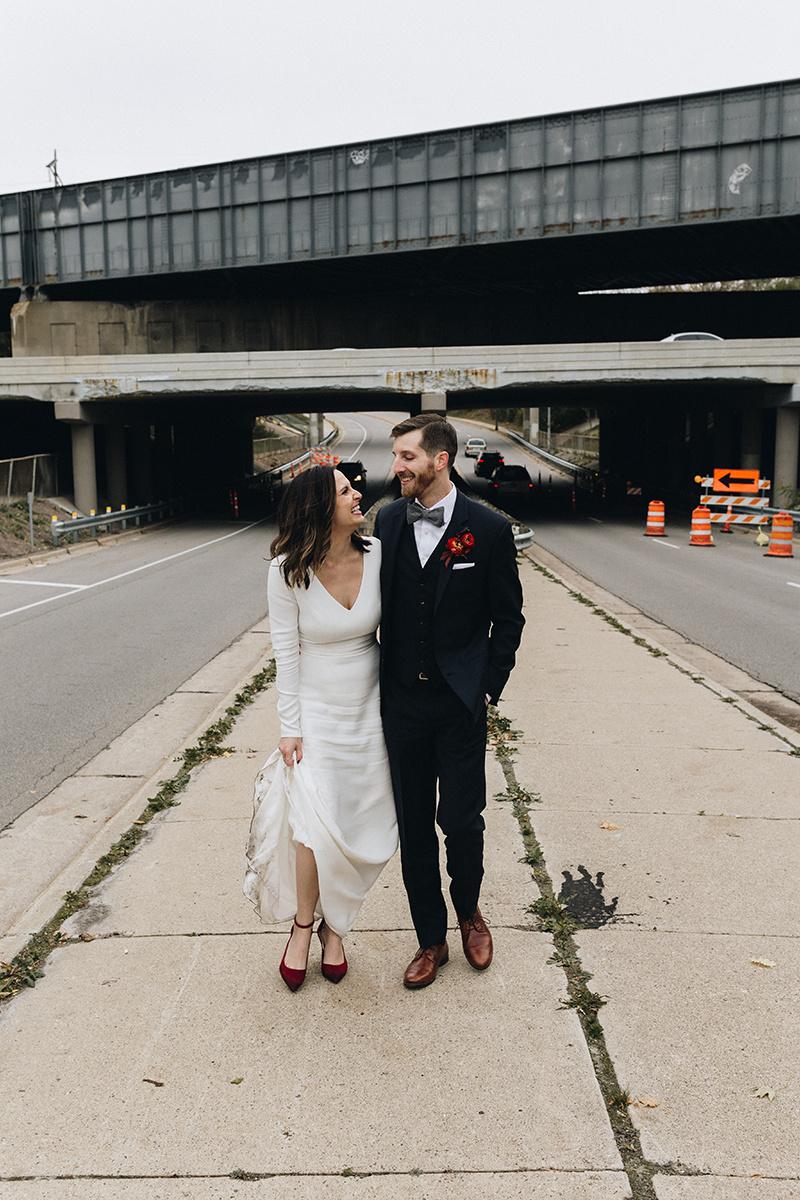 futterer-wedding-10-28-17-493 copy.jpg