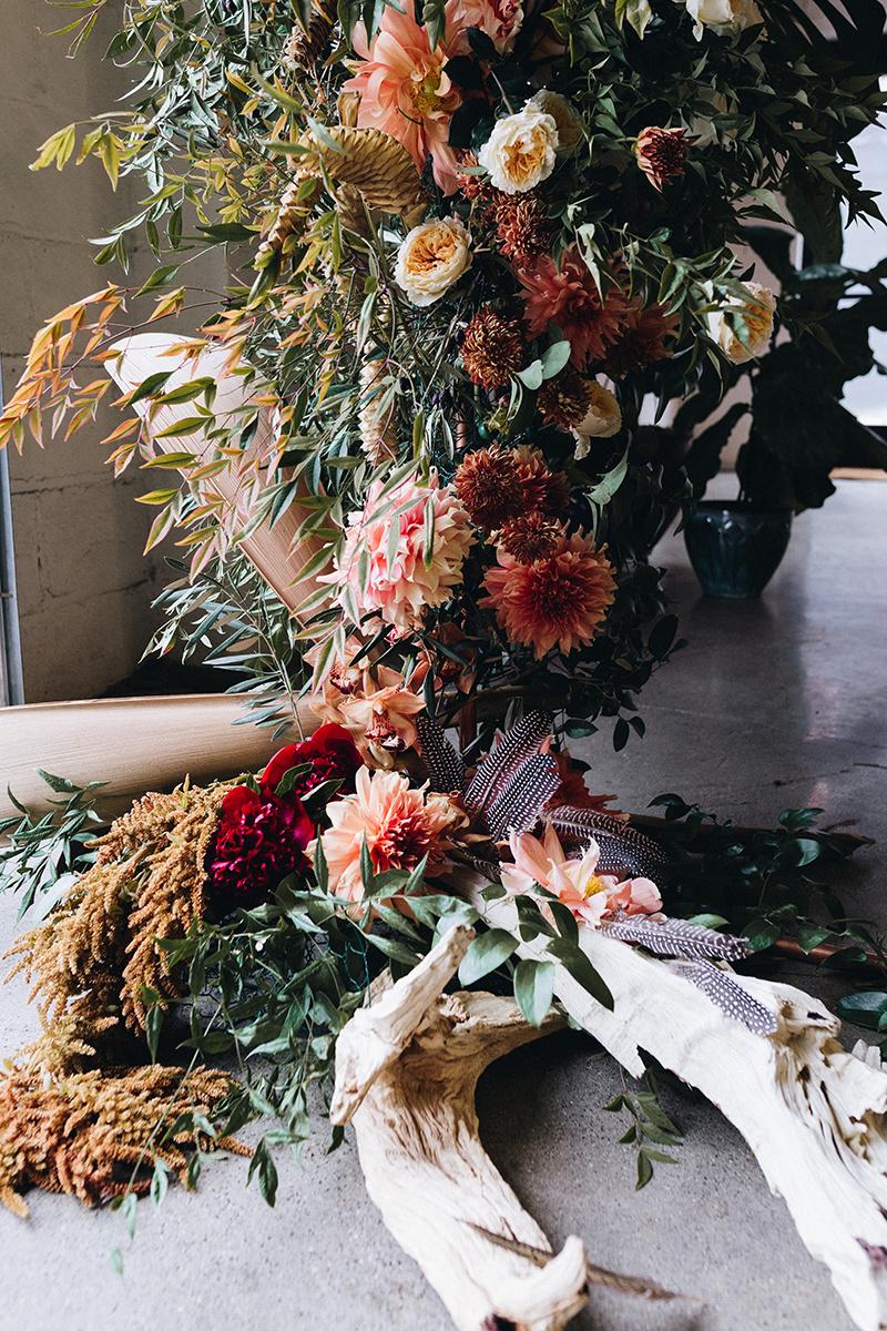 futterer-wedding-10-28-17-509 copy.jpg