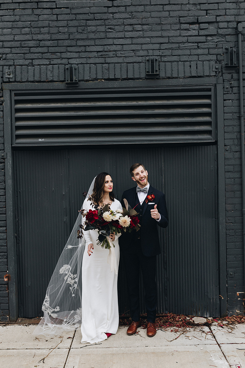futterer-wedding-10-28-17-523 copy.jpg