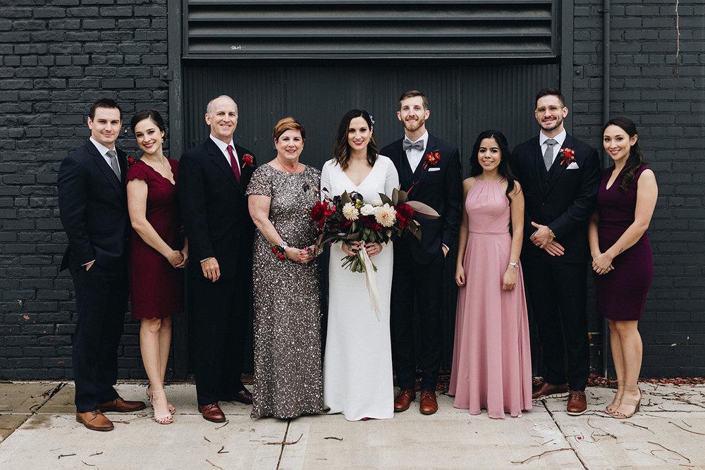 futterer-wedding-10-28-17-530 copy.jpg