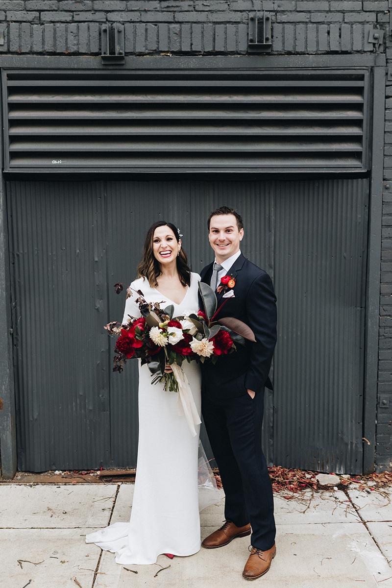 futterer-wedding-10-28-17-597 copy.jpg