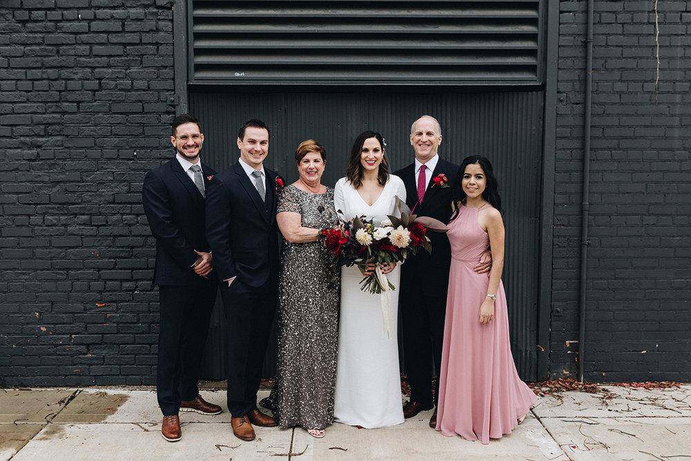 futterer-wedding-10-28-17-558 copy.jpg