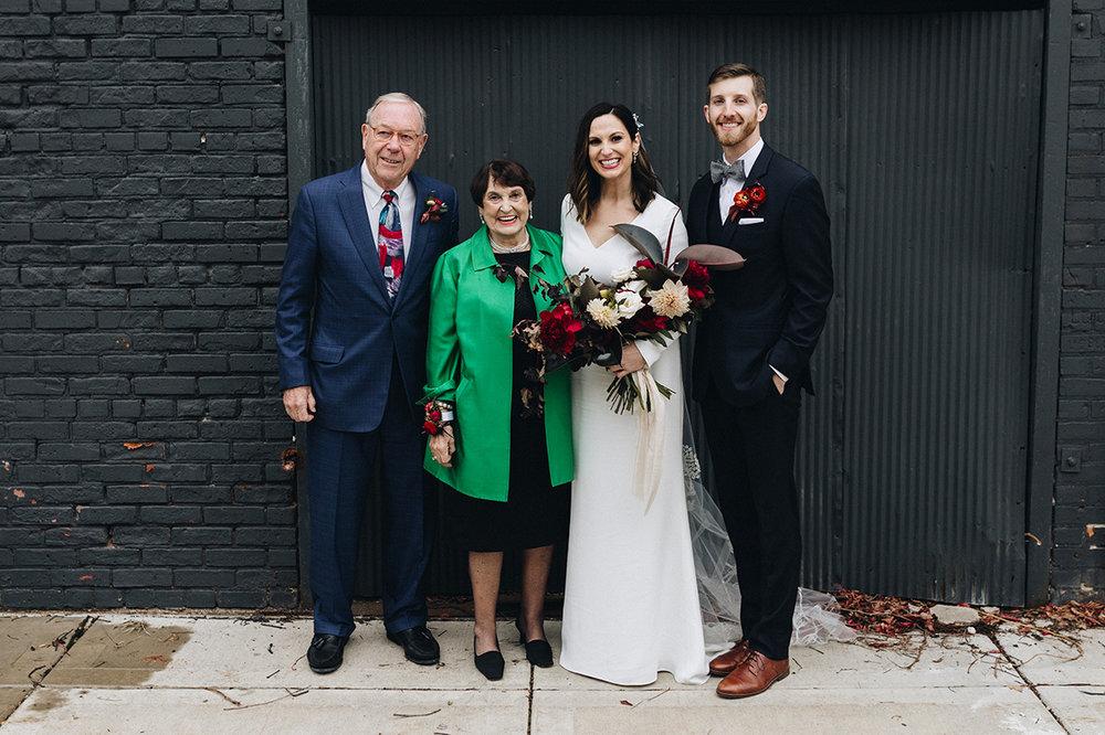 futterer-wedding-10-28-17-607 copy.jpg