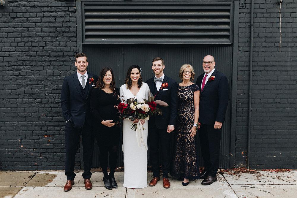 futterer-wedding-10-28-17-664 copy.jpg