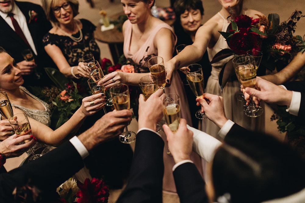 futterer-wedding-10-28-17-730 copy.jpg