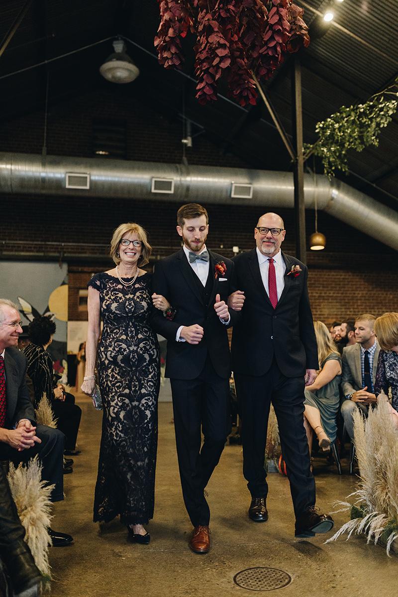 futterer-wedding-10-28-17-742 copy.jpg