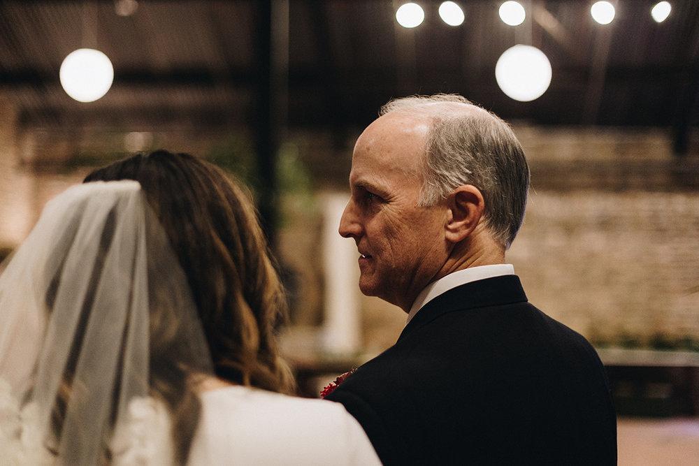 futterer-wedding-10-28-17-754 copy.jpg