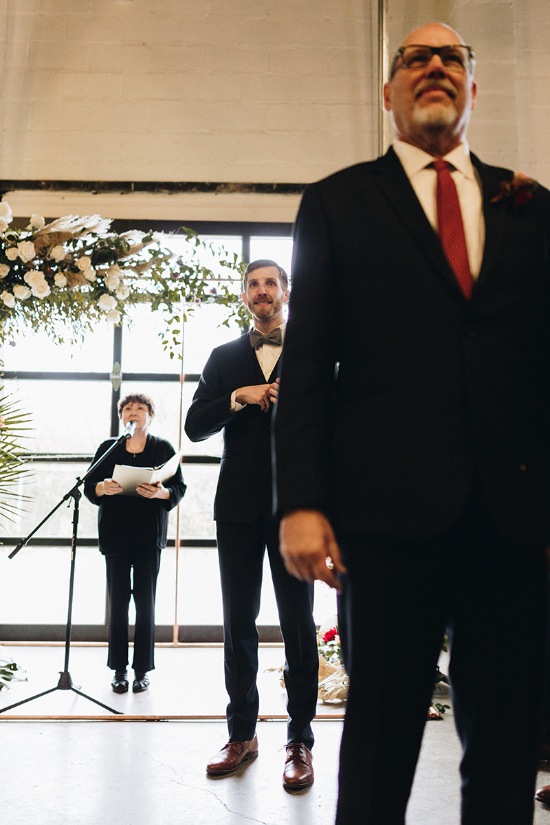 futterer-wedding-10-28-17-770 copy.jpg