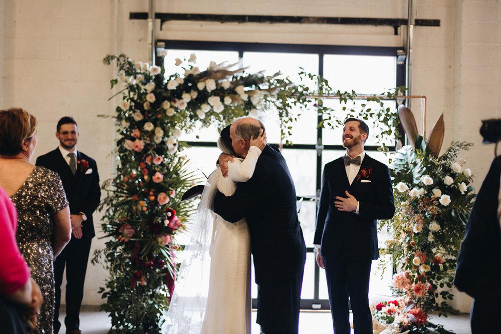 futterer-wedding-10-28-17-784 copy.jpg