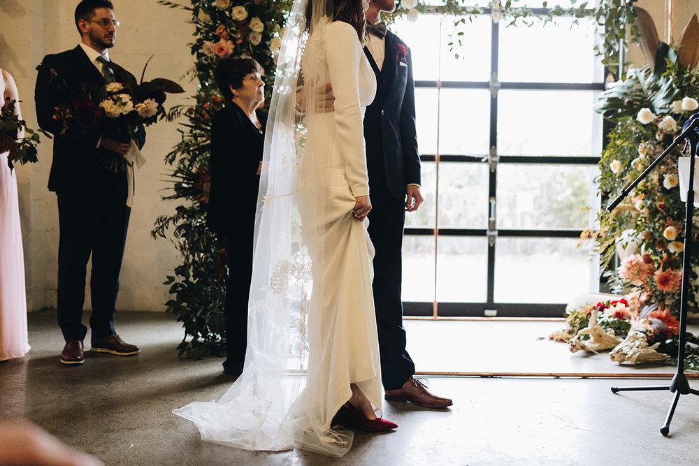 futterer-wedding-10-28-17-812 copy.jpg