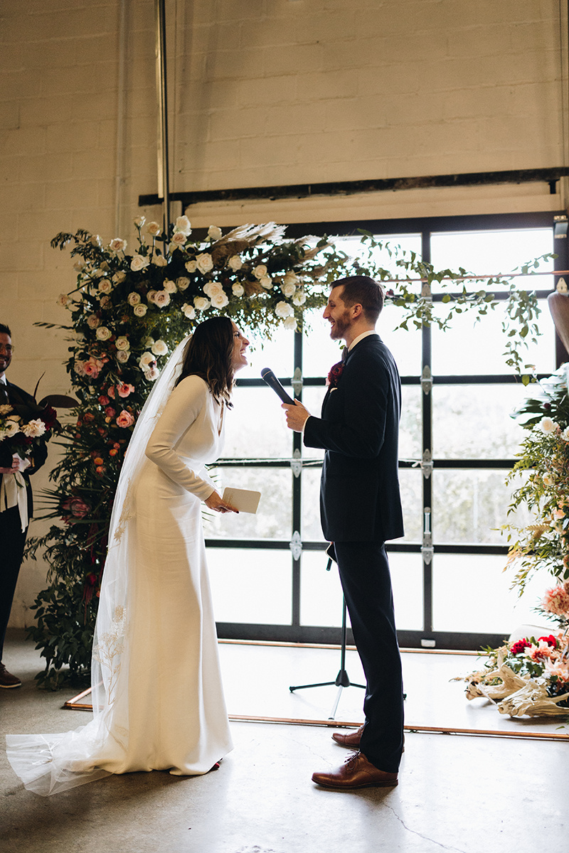 futterer-wedding-10-28-17-848 copy.jpg